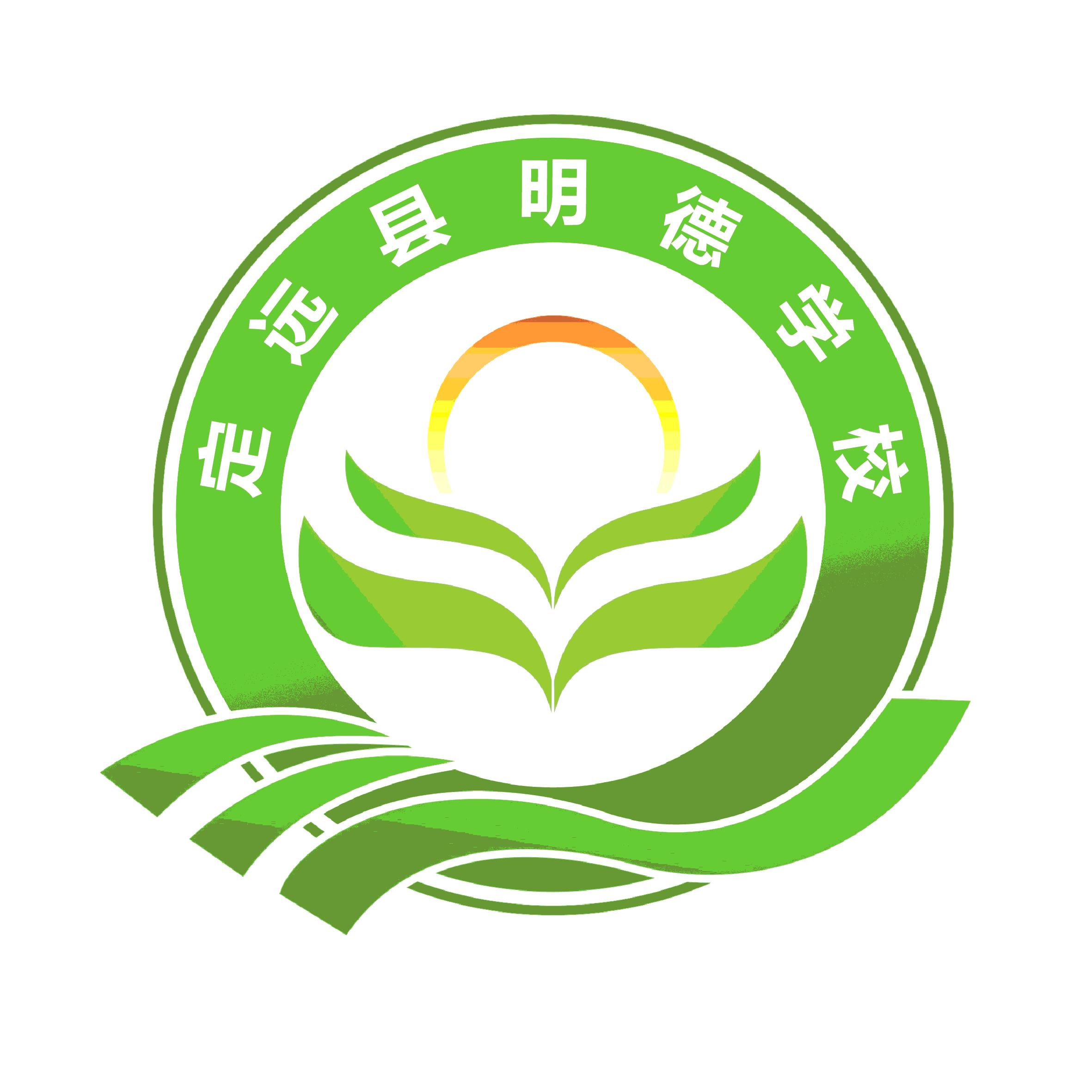 初中语文老师