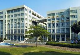 广东现代管理专修学院