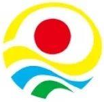 汕头桃源初级中学