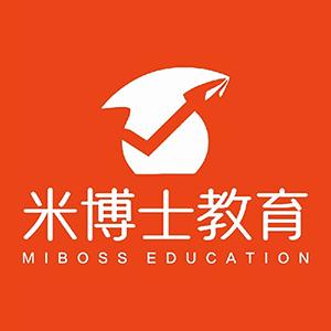 米博士教育