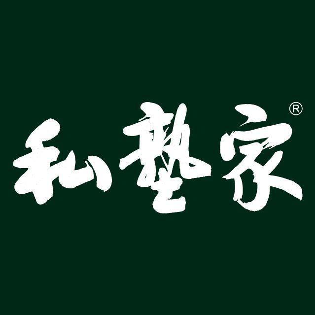 广州指点教育科技有限公司