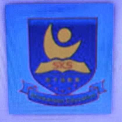 新干线教育坦洲分校